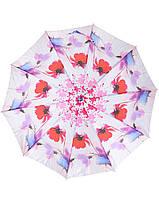 Зонт Feeling Rain 016-7 Светло-розовый