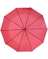 Зонт Feeling Rain 061-3 Красный, фото 1