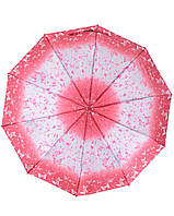 Зонт Bellissimo 401-5, фото 1