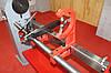 Копіювально-токарний верстат Holzmann DBK 1300, фото 7
