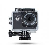Экшн-камера FOREVER SC410 4К