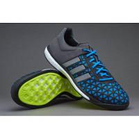 Бутсы футбольные для игры в зале Adidas ACE 15.1 Boost IN (арт. B25499)