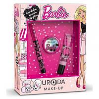 Подарочный набор детский Uroda 10099 Розовый
