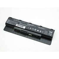 Аккумуляторная батарея Asus A31-N56, A32-N56, A33-N56, A32-N46, N76V, N76VM, N76VZ, N76VJ, N76YI, N76VB