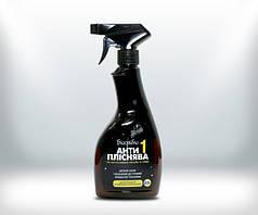 Антигрибковая пропитка Виртуоз АнтиПлесень-1, 1 л. (биосеребро)