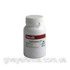 Альбендазол-360,10 гр,  антигельминтик  (противопаразитарное средство)