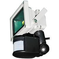 Прожектор светодиодный DIGITAL DLT-10S