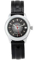 Женские часы Восток Командирские 511324