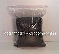 Активированный уголь 207С (1 кг)