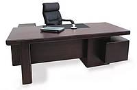 Стол руководителя YDK 306 (2100*1000/1900*760H)