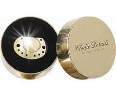 Пустышка Elodie Details Golden Edition