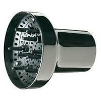 Диффузор Comair  универсальный, черный 13,5 см