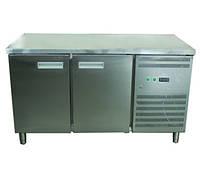 Стол холодильный NPF 1