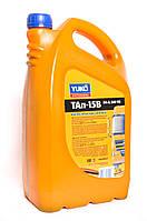 Трансмиссионное масло YUKO ТАП-15В
