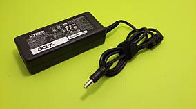 Зарядное устройство для ноутбука Acer Aspire 2420 19V 3.42A 65W