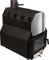 Отопительно-варочная печь Сварог-М тип 02