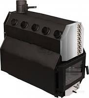 Отопительно-варочная печь Сварог-М тип 03