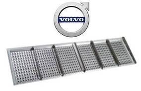Удлинитель Volvo BM 1130 Active(Вольво БМ 1130 Актив)