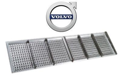 Удлинитель Volvo BM 1150 Active Overoom(Вольво БМ 1150 Актив Оверум)