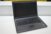 Ноутбук Lenovo ThinkPad T440, фото 1