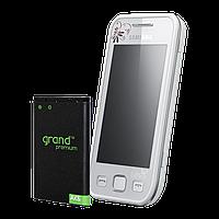 Аккумулятор Grand Premium Samsung S5250/S5282/C6712/S5330/S5570