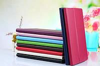 Чехол книжка Lichee на Asus Zenpad 3S 10 Z500M