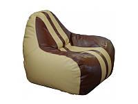 Кресло-груша SIMBA SPORT 90*80(S) — (Н-2221S)