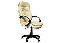 Кресло руководителя VALENCIA PL (H-2200)
