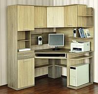 Компьютерный стол Джой