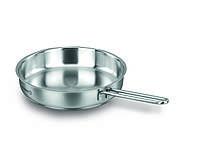 Сковорода  2 л, 24x5 cм Perla Korkmaz A1659