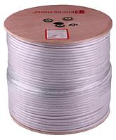 Телевизионный кабель RG-6U EH-11