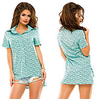 Летняя рубашка с удлиненной спинкой. Блузка купить. Блузка интернет. Женская рубашка. Блузка интернет магазин.