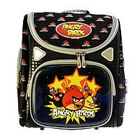 Рюкзак Angry Birds 1155-2