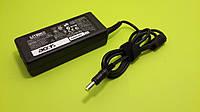 Зарядное устройство для ноутбука Acer TravelMate 5520 19V 3.42A 65W