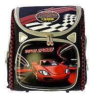 Рюкзак Racing 1155-3