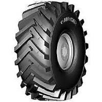 Шина сельскохозяйственная 12.4-28 R1 8PR TT ARMOUR