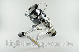 Котушка безынерционная Shimano Stradic 4000 SGTM-RC
