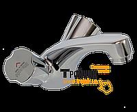 LVBSUN 10250A CRM Bianchi Costa Смеситель для раковины
