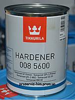 Отвердитель эпоксидных красок 5600  0,6л