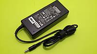 Зарядное устройство для ноутбука Acer Aspire Ethos 5750G 19V 4.74A 90W(High Quality)