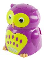 ZB. 5510 Точилка автоматическая Owl Сова