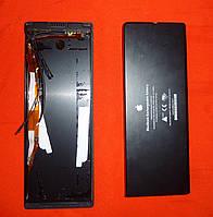 Контроллер питания Apple MacBook A1185 / A1181 с корпусом