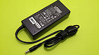 Зарядное устройство для ноутбука Acer TravelMate 2480 19V 4.74A 90W(High Quality)