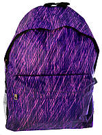 Рюкзак с карманом Ливень 0625-B-2