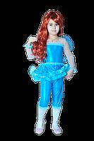 """Карнавальный костюм """"Фея Блум"""", 92-116 см, 2-5 лет, р. 28, 30, 32 Purpurino668"""