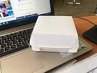 Упаковка  для гамбургера  наличии со склада