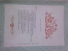 Книга Министерство финансов 1904-1913 г.г. отчёты, фото 3