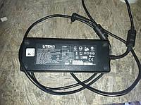 Зарядное устройство для barebone PC LITE-ON PA-1121-02 (120W, 19V, 6.3A)