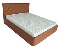 Кровать Бристоль Флай-2213 (Richman ТМ)