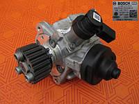 Топливный насос Audi TT 2.0 tdi 0445010514. ТНВД к Ауди TT